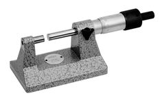 Bench Micrometer