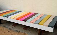 pallet furniture ideas _03