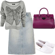 """""""Untitled #10"""" by ashley-angel1992 on Polyvore"""