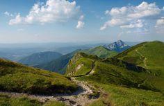 Europe, Mountains, Nature, Travel, Naturaleza, Viajes, Destinations, Traveling, Trips