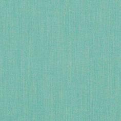 Meridian Air 40061-0016 Sunbrella fabric