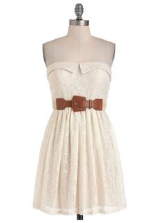 #dress from ModCloth