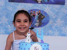https://flic.kr/p/FrAxsn | Aniversário Alice 4 anos | Primeiro trabalho fotográfico