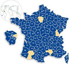 http://www.archivesdefrance.culture.gouv.fr/ressources/en-ligne/etat-civil/