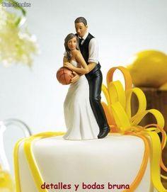 boda en cancha de baloncesto - Buscar con Google