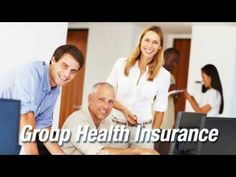 Get affordable small business health care plan and commercial health plans at kaiserinsuranceonline.com