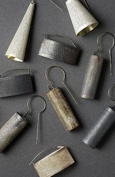 Earring Group Sandra Enterline