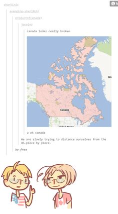 Last time I saw this post was before I knew what hetalia was, but I still thought it was funny, so I screenshoted it. A year later I was clearing my camera roll and started dYING Tumblr Stuff, My Tumblr, Tumblr Posts, Tumblr Funny, Funny Memes, Hilarious, Jokes, Funny Tumblr America, America Funny