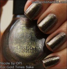 Nicole-By-OPI-For-Gold-Times-Sake.jpg 389×402 pixels