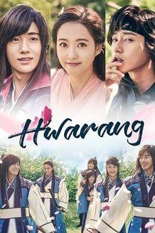 화랑 Hwarang The Poet Warrior Youth Korean Drama List, Watch Korean Drama, Watch Drama, Kdrama, Boys Over Flowers, Films Netflix, Korean Drama Series, Song Seung Heon, Drama Memes