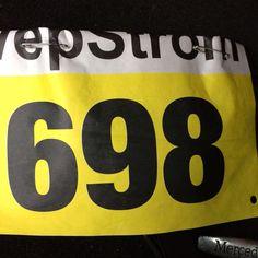 7. wep Strom Marathon in Hückelhoven 18.09.2016