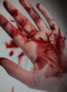 Ad ơi ...... cho mem tấm nào nhiều máu me nha ~^^~