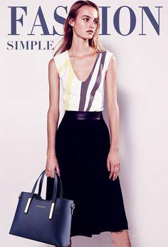 Кожа мешок дамы тотализатор наплечная сумка сумки женщины известные бренды мешок полиуретан цепь квадрат пакет BH623купить в магазине Bestore Fashion Co., LtdнаAliExpress