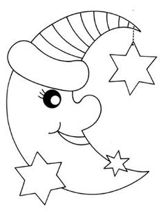 Baby Animals Crafts For Kids Coloring Pages 48 Ideas Art Drawings For Kids, Drawing For Kids, Easy Drawings, Colouring Pages, Coloring Sheets, Coloring Books, Applique Patterns, Quilt Patterns, Animal Crafts For Kids