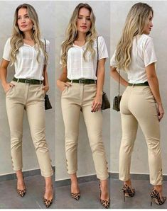 casual outfits for women & casual outfits . casual outfits for winter . casual outfits for work . casual outfits for women . casual outfits for school . casual outfits for winter comfy Business Casual Outfits For Work, Business Outfits Women, Professional Outfits, Work Casual, Business Attire, Young Professional, Business Professional, Cute Business Casual, Office Outfits Women Casual