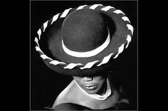 Crowns: A Brief History of Church Hats  Crowns In 2002, Regina Taylor's off-Broadway production Crowns — based on Cunningham and Marberry's book by the same name — followed the lives of six Southern African-American women through the hats they wore to church. The play discussed hat etiquette (no hat borrowing), style (you shouldn't look lost in it), and attitude (you have to have one in order to wear a hat well).