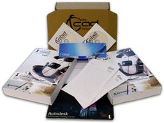 Autodesk Robot Structure Analysis Essentials introduces basic techniques and teaches you to be proficient in your use of the Autodesk Robot Structure Analysis software. Ladder Logic, 3ds Max Design, Schematic Drawing, Autodesk Inventor, Surface Modeling, Building Information Modeling, Structural Analysis, Parametric Design, Plant Design