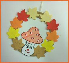 Techno, Autumn, Activities, Kids, Petra, Young Children, Boys, Fall Season, Fall