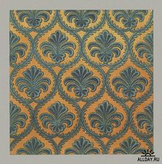 Historic Textile Designs Images Free File Download