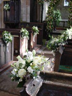 Quince Brighton - Weddings