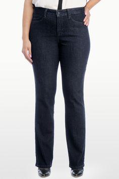 Barbara Modern Boot - Plus | NYDJ - The Original Slimming Fit
