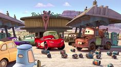 Mater the Greater Disney Cars Movie, Hill Climb Racing, Simulation Games, Lightning Mcqueen, Cars And Motorcycles, Race Cars, Games 2017, Youtube, Channel