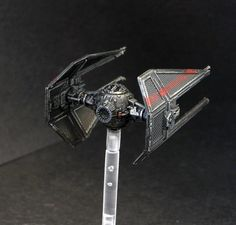 Silly Games, X Wing Miniatures, Starwars Toys, Millenium Falcon, Disney Rides, Star Wars Models, Royal Guard, Tie Fighter, Miniatures