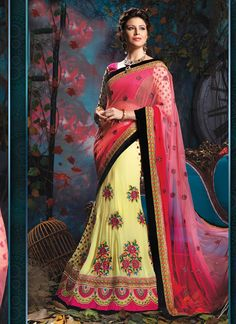 Awesome Designer Saree Suits For Ethnic Collection(56S)  Please visit below link http://www.satrani.com/sarees&catalog=558  For more queries,  email id: inquiry@satrani.com Contact no.: 09737746888(whats app available)