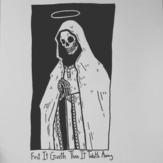 Tattoo Drawings, Art Drawings, Matt Bailey, Arte Sketchbook, Skeleton Art, Dope Art, Skull And Bones, Skull Art, Dark Art