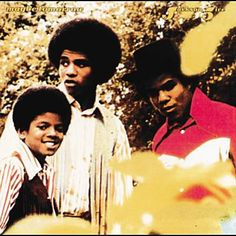Shazam で ジャクソン5 の Never Can Say Goodbye を見つけました。聴いてみて: http://www.shazam.com/discover/track/220130
