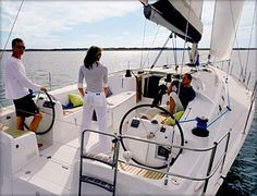 Navegar Madrid, Beach, Products, Cruises, Elopements, Sailing Ships, Restaurants, Activities, Travel