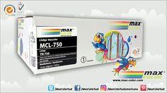 MCL- 750U