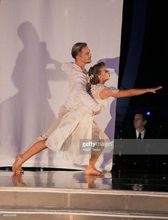 Episode 2111' - After weeks of competitive dancing, the final four couples advanced to the FINALS of 'Dancing with the Stars' this MONDAY, NOVEMBER 23, 2015 (8:00-10:01 p.m., ET). Derek Hough and Bindi Irwin