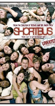 shortbus uptobox