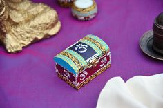 July 2015: Indian Vibe Wedding Theme | Satori Art & Event Design | Cluj Napoca, Romania Indiana, Indian Wedding Theme, Event Themes, Romania, Event Design, Wedding Designs, Wedding Events, Class Ring, Hand Painted