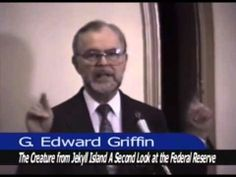 the creature from jekyll island by g edward griffin pdf
