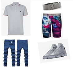 Teen Swag Outfits, Dope Outfits For Guys, Stylish Mens Outfits, Cool Outfits, Teen Boy Fashion, Tomboy Fashion, Fashion Men, Fashion Outfits, Timberland Outfits Men
