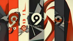 Another year another 99frames - The Social Animation Project Be prepared to participate in this years 99frames. We got a lot of exciting things going on. Super cool professional judges and tons of prizes to win.Tell your friends, workmates and family to participate and spread the word that 99frames 2012 will soon begin !  Follow us on Twitter to stay informed: @99frames  Design, Animation and Production by: Neekoe ( http://vimeo.com/neekoe )  Music: Broke One - Lightheart