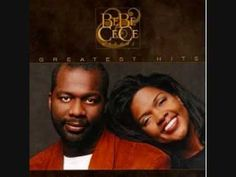 Pandora Radio Listen To Free Internet Find New Music Sing Lost Without You And Walk Down Aisle Song By Bebe Cece Winans