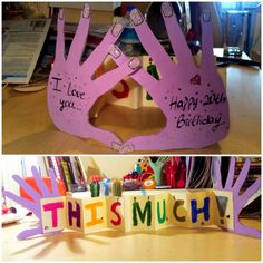I found this idea in pinterest and did my own version of it! İt is a great present for your loved ones birthday #birhday #boyfriend #present