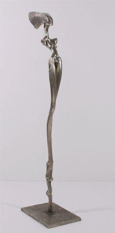 Hans Ruedi Giger  Official Website: http://www.hrgiger.com/  HR Giger Museum…