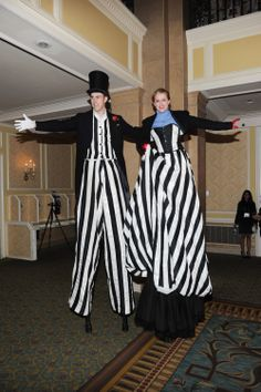 Photo credit- George Pimentel Photography Striped Pants, Photo Credit, 18th, Photography, Fashion, Moda, Stripped Pants, Photograph, Fashion Styles