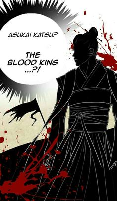 13 Best My dear cold blooded king images in 2018 | Manhwa, Webtoon