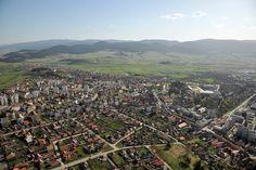 Miercurea Ciuc. (  Dragoş Asaftei  ) Romania, City Photo, Trips, Places, Travel, Viajes, Traveling, Tourism, Lugares