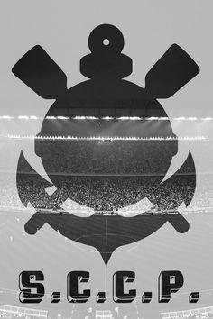 Sport Club Corinthians Paulista   CorinthiansMilGrau