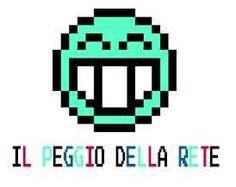 www.ilpeggiodellarete.it esame-di-logica
