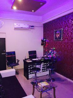 Beauty Salons Service Center in Noida Sec-53 Delhi NCR India