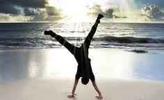 6-Strategies-That-Will-Kickstart-Your-Dream-Life