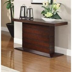 1000 Images About Console Tables On Pinterest Console Tables Sofa Tables And Tv Consoles
