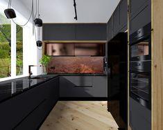 Kuchnia 🙂 #kuchnia #kadawnetrza #nowy #projekt #kitchen #kitchendesign #kitchendecor #kitcheninspiration #schuco #project #systemlistwowy #antracyt #miedz #konglomerat #möbel #küchenmöbel #küchenmöbelindustrie #industrial #industrialdesign #interior #interiordesign #design #interiorinstagram #instadesign #projektowaniewnetrz #lubuskie #miedzyrzecz Industrial, Kitchen Cabinets, Interiordesign, Inspiration, Home Decor, Biblical Inspiration, Decoration Home, Room Decor, Cabinets
